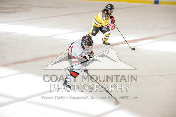 HC Hockey 014