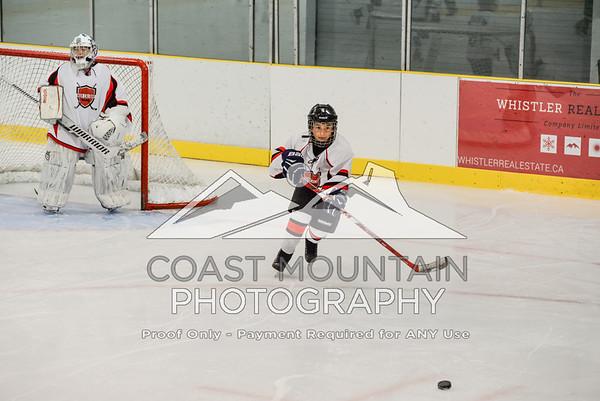 HC Hockey 002