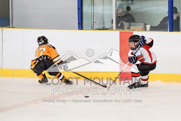 HC Hockey 009