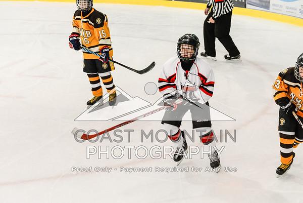 HC Hockey 023