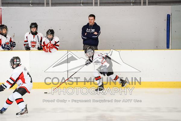 HC Hockey 004