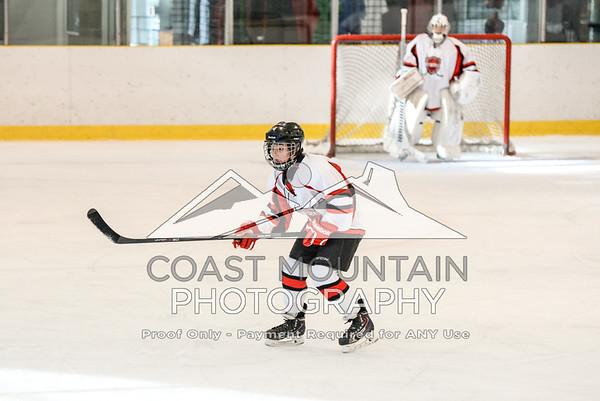 HC Hockey 016