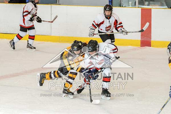 HC Hockey 017