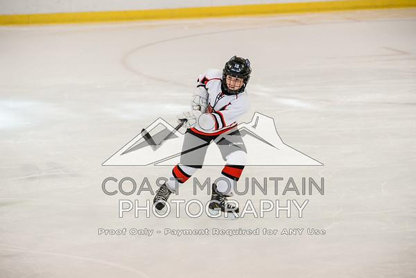 HC Hockey 003