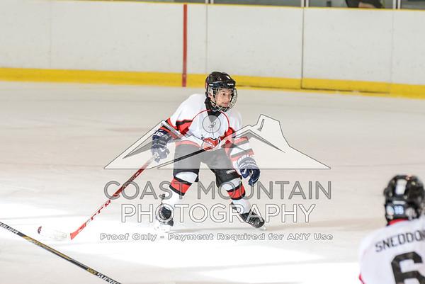 HC Hockey 019