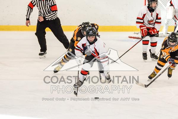 HC Hockey 018