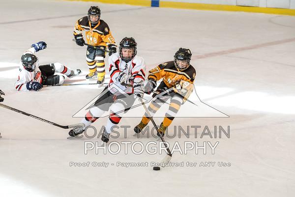 HC Hockey 020