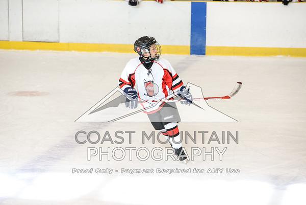 HC Hockey 024