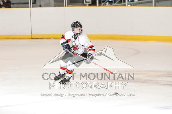 HC Hockey 013