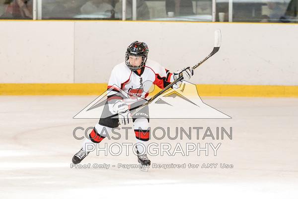 HC Hockey 015