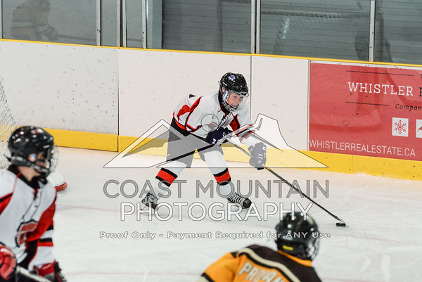 HC Hockey 007