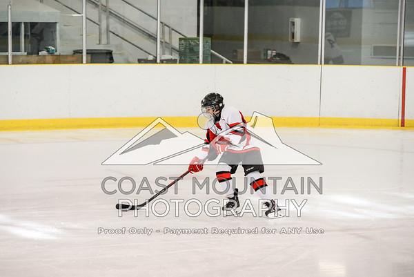 HC Hockey 005