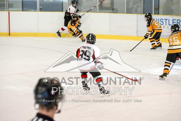 HC Hockey 022
