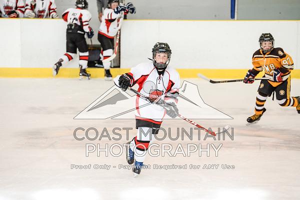 HC Hockey 012