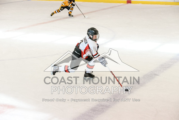 HC Hockey 021