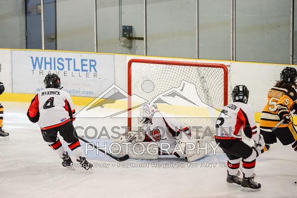 HC Hockey 001