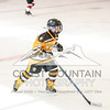 NW Bruins 031