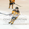 NW Bruins 037