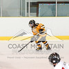 NW Bruins 036