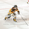 NW Bruins 003
