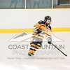 NW Bruins 007