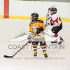 NW Bruins 038
