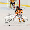 NW Bruins 039