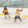 NW Bruins 035