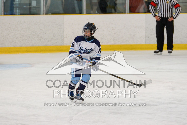 2006 Selects 020