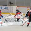 2004 Compete Hockey 021