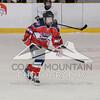 2004 Compete Hockey 022