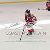 2004 Compete Hockey 024