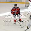 2004 Compete Hockey 023