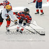 2004 Compete Hockey 020