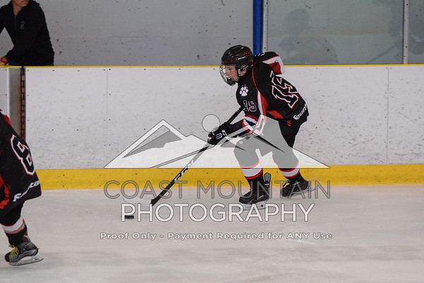 2004 Kamloops Wolves 018