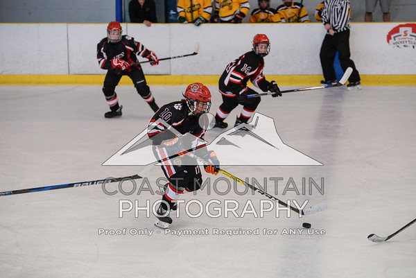 2004 Kamloops Wolves 010