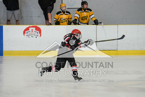 2004 Kamloops Wolves 003