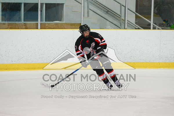 2004 Kamloops Wolves 022