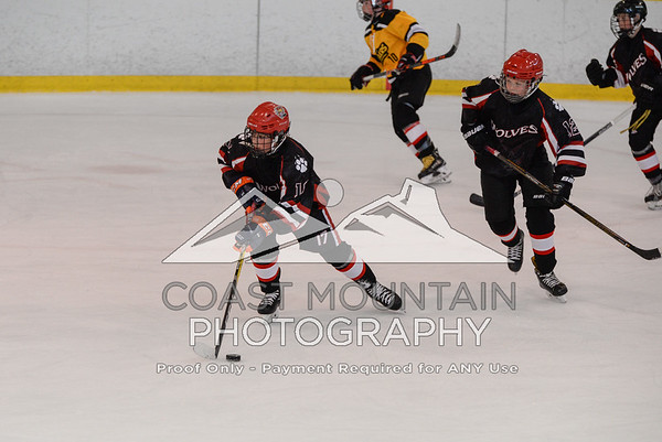 2004 Kamloops Wolves 024