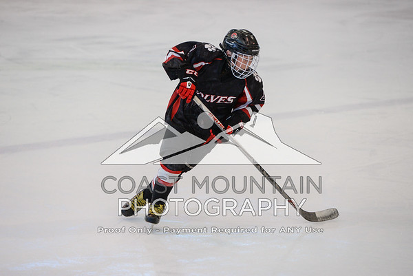 2004 Kamloops Wolves 014