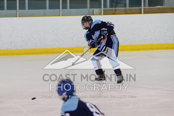 2004 Selects Hockey BC 006