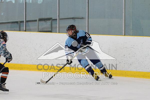 2004 Selects Hockey BC 019