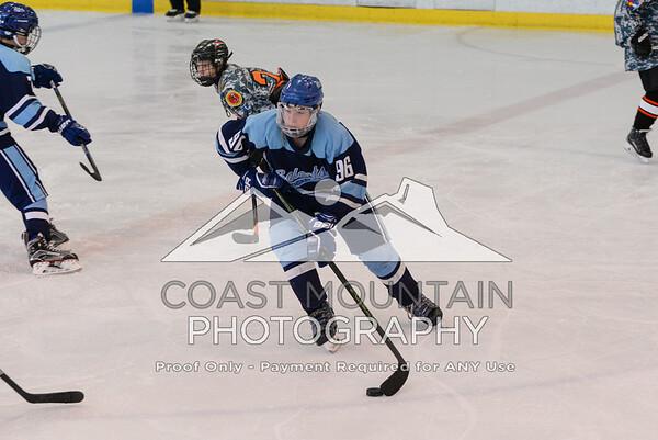 2004 Selects Hockey BC 007