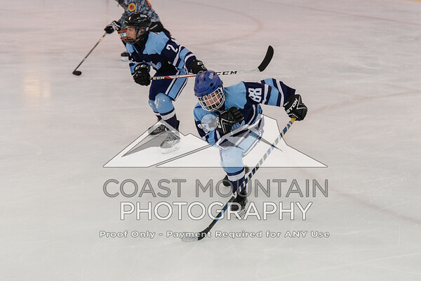 2004 Selects Hockey BC 005