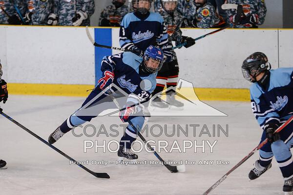 2004 Selects Hockey BC 018