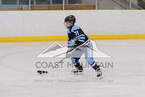 2004 Selects Hockey BC 004