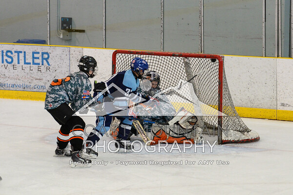 2004 Selects Hockey BC 023