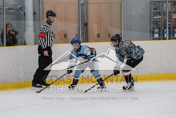 2004 Selects Hockey BC 020