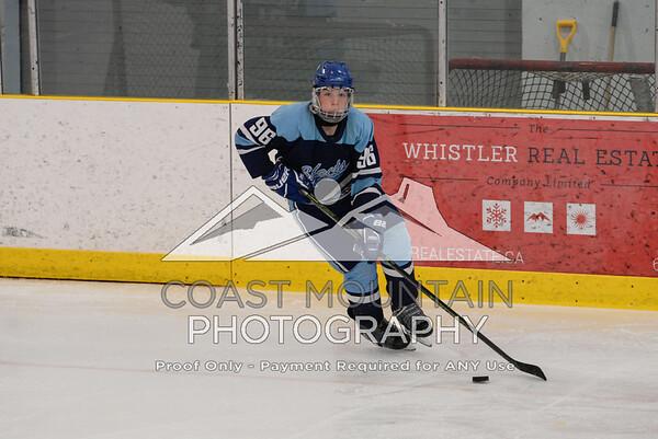 2004 Selects Hockey BC 003
