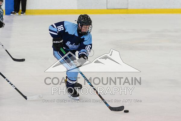 2004 Selects Hockey BC 024